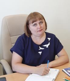 Batjushkova